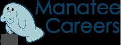 Manatee Careers